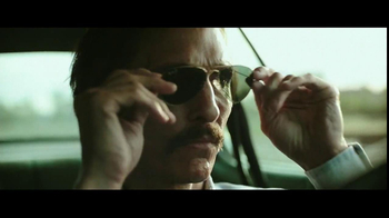 Dallas Buyers Club - Alternate Trailer 2