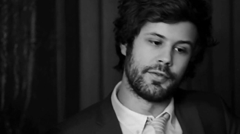 Taco Bell TV Spot 'Feed The Beat' Song by Passion Pit - Thumbnail 2
