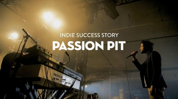 Taco Bell TV Spot 'Feed The Beat' Song by Passion Pit - Thumbnail 6