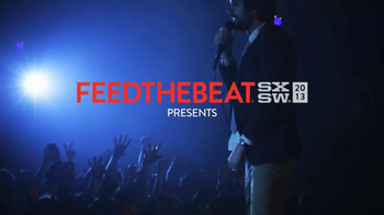 Taco Bell TV Spot 'Feed The Beat' Song by Passion Pit - Thumbnail 8