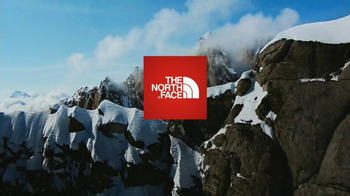 The North Face TV Spot, 'The Mountains Are Calling' - Thumbnail 1