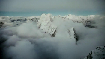 The North Face TV Spot, 'The Mountains Are Calling' - Thumbnail 6