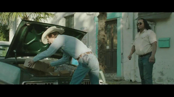 Dallas Buyers Club - Alternate Trailer 3