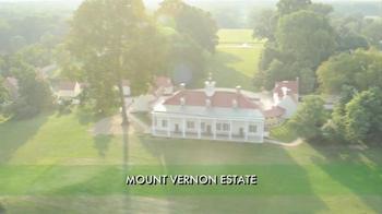 Virginia Tourism Corporation TV Spot, 'Sites' - Thumbnail 8