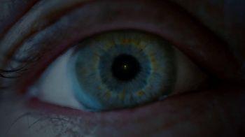 Centrum Silver TV Spot, 'Your Eyes'