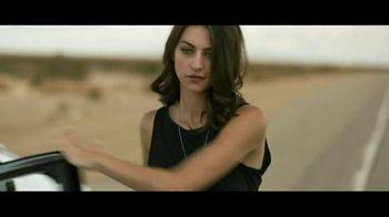 2014 Kia Optima TV Spot, 'Scarf' - 671 commercial airings
