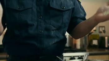 Nestle Toll House TV Spot, 'Firefighters' - Thumbnail 1