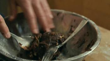 Nestle Toll House TV Spot, 'Firefighters' - Thumbnail 5