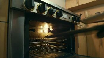 Nestle Toll House TV Spot, 'Firefighters' - Thumbnail 8