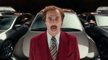 Dodge TV Spot, 'Dodge Line Up' Featuring Will Ferrell - Thumbnail 3