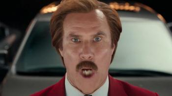 Dodge TV Spot, 'Dodge Line Up' Featuring Will Ferrell - Thumbnail 6