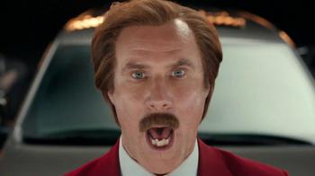 Dodge TV Spot, 'Dodge Line Up' Featuring Will Ferrell - Thumbnail 8