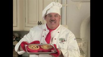 Best Pot Pie TV Spot thumbnail