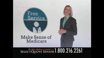 The Right Medicare Coverage thumbnail