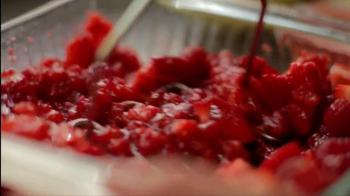 Ball Jam and Jelly Maker TV Spot - Thumbnail 2