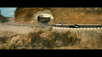 Fast & Furious 6 Blu-Ray & DVD TV Spot - Thumbnail 4