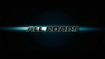 Fast & Furious 6 Blu-Ray & DVD TV Spot - Thumbnail 6