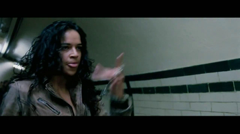 Fast & Furious 6 Blu-Ray & DVD TV Spot - Thumbnail 7