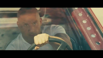 Fast & Furious 6 Blu-Ray & DVD TV Spot - Thumbnail 8