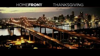 Homefront - Alternate Trailer 7