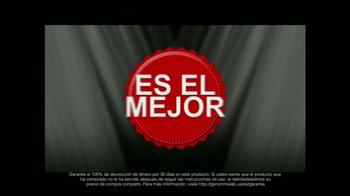 Tukol TV Spot [Spanish] - Thumbnail 10