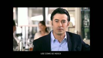 Tukol TV Spot [Spanish] - Thumbnail 5