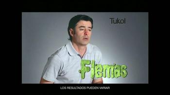 Tukol TV Spot [Spanish] - Thumbnail 9