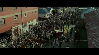 Mandela Long Walk to Freedom - Thumbnail 2
