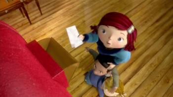 Macy's TV Spot, 'Santa Mail' [Spanish] - Thumbnail 6