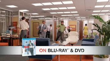 Mad Men Season 6 Blu-ray & DVD TV Spot - Thumbnail 3