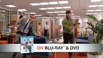 Mad Men Season 6 Blu-ray & DVD TV Spot - Thumbnail 4