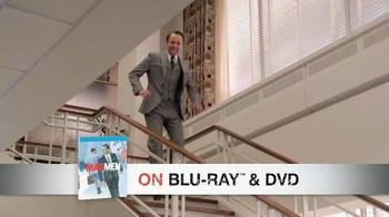 Mad Men Season 6 Blu-ray & DVD TV Spot - Thumbnail 5