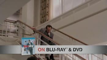 Mad Men Season 6 Blu-ray & DVD TV Spot - Thumbnail 6