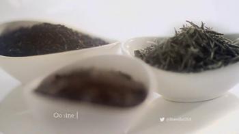 Breville Tea Kettle TV Spot, 'Oolong' - Thumbnail 1