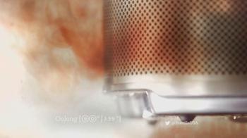 Breville Tea Kettle TV Spot, 'Oolong' - Thumbnail 6
