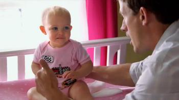 Coke Zero TV Spot, 'It's Not Your Fault: NASCAR' Featuring Danica Patrick - Thumbnail 9