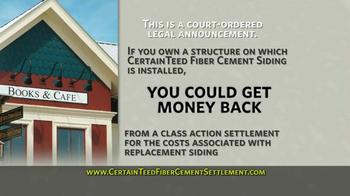 Settlement thumbnail