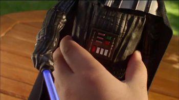 Star Wars Anakin to Darth Vader TV Spot, 'Iced Tea, Anyone?' - Thumbnail 2