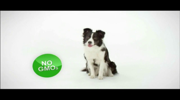Wellness Pet Food TV Spot, 'GMO-Free' - Thumbnail 3