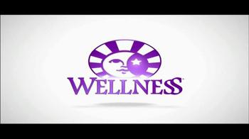 Wellness Pet Food TV Spot, 'GMO-Free' - Thumbnail 5
