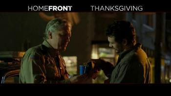 Homefront - Alternate Trailer 2