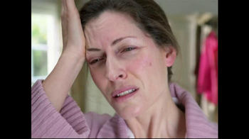 Mucinex Sinus Max TV Spot 'Elevator' - Thumbnail 6