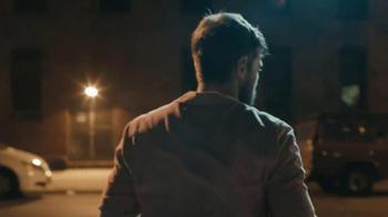 Ketel One TV Spot, 'Name' - Thumbnail 3