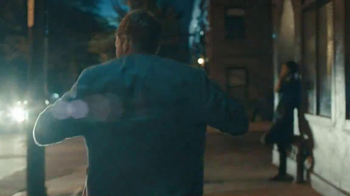 Ketel One TV Spot, 'Name' - Thumbnail 5
