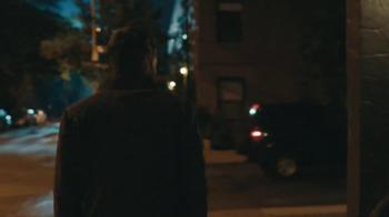 Ketel One TV Spot, 'Name' - Thumbnail 6
