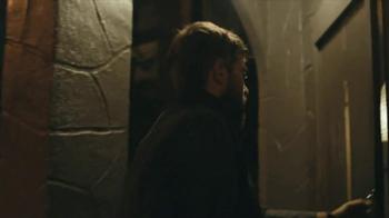 Ketel One TV Spot, 'Name' - Thumbnail 7
