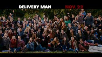 Delivery Man - Alternate Trailer 10