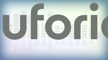 Uforia TV Spot [Spanish] - Thumbnail 9