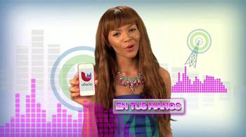 Uforia TV Spot [Spanish] - Thumbnail 5