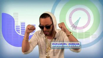 Uforia TV Spot [Spanish] - Thumbnail 7